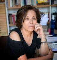 Helena Tatay