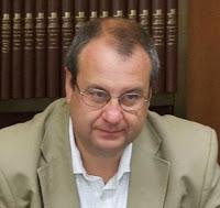 Eduard Ràmia