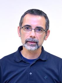 Marc Torres