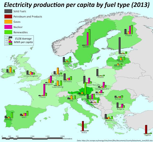 ENERGY-EUROPE_FINAL31-1