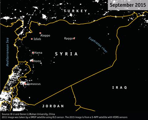 Siria2015-1