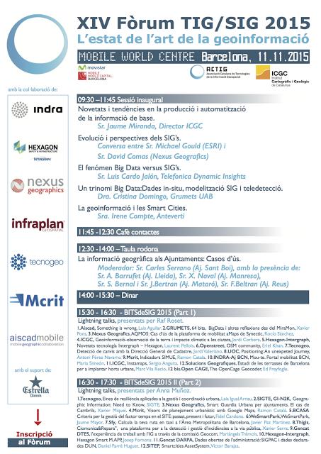 programaXIVForum2015v1