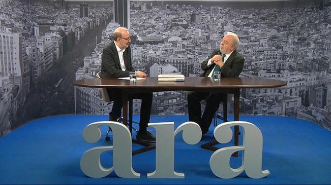 Entrevista-dAntoni-Bassas-Jaume-Miranda_1532276768_27516455_651x365-1