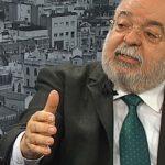 Jaume Miranda, Director ICGC