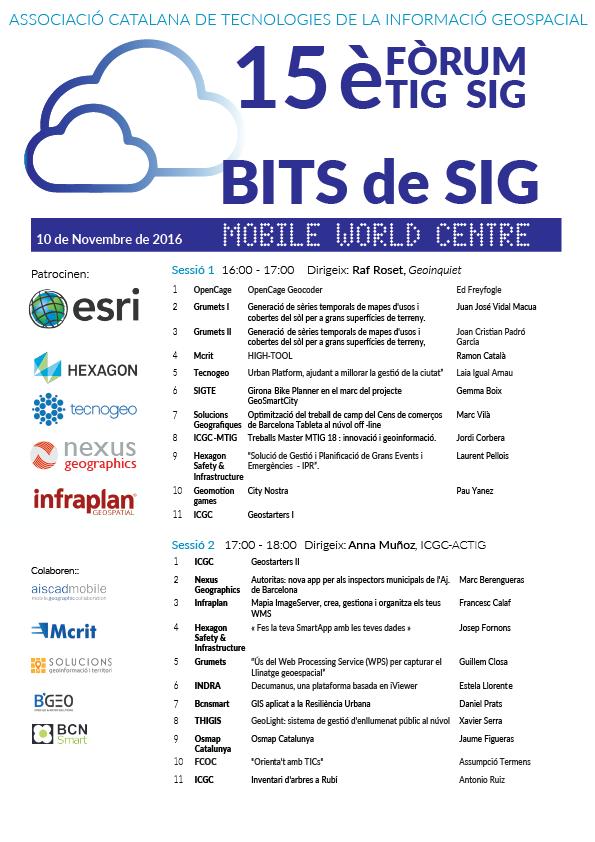 programa-bits-de-sig2