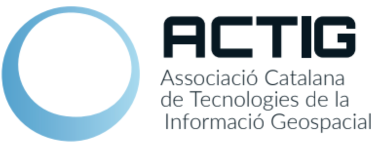 ACTIG
